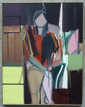 20110310153958-composition_w_sitting_woman__i_1973-4_berkeley_oc_49x39in_g_lloyd