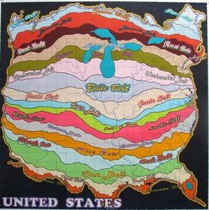 20110310154525-us_map_iii_small