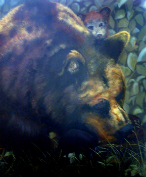 20110310191420-bear
