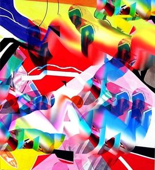 20110311000808-web_web_faa6xta1ab