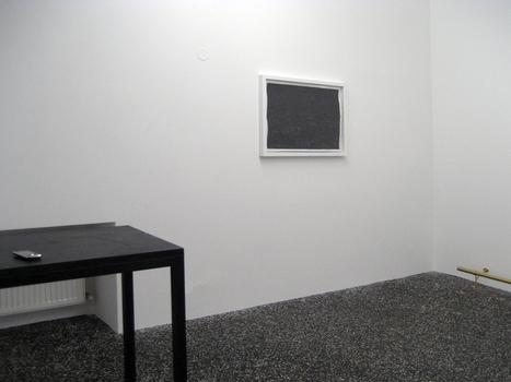 20110311043309-03