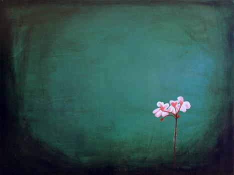 20110311112807-solo_bloom_focus