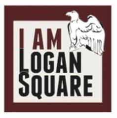 20110311130958-ials_square_logo_1_