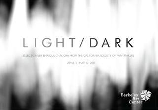20110311131959-lightdarkfront