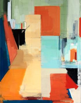 20110312034242-painting_11studioxxx48x38