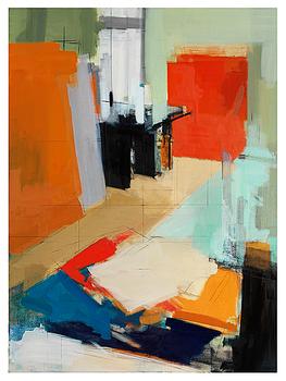 20110312035304-painting_10studioxxviii52x38