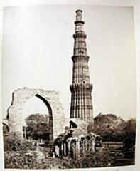 20110312042932-kutub_minar