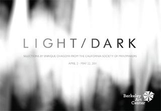 20110312065745-lightdarkfront