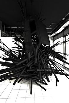 20110429085327-stele_-_delloro_arte_contemporanea-6478