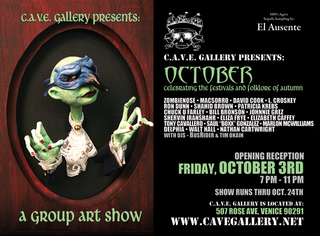 Oct3rd_cave_sml