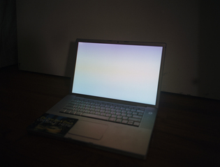 20110312110327-computerscreen-1