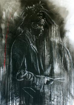 20110312114952-guglielmo_alfarone_homeless_195x145cm_mixed_media_on_canvas_2010_web
