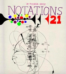 Notations21-cover_front