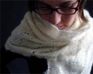20110313072922-tanya_scarf