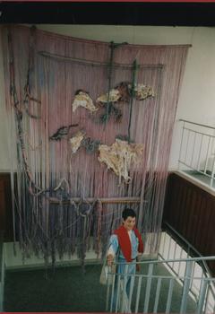 20110313130701-the_birds