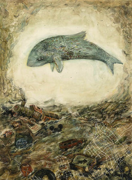 20110314010146-fish