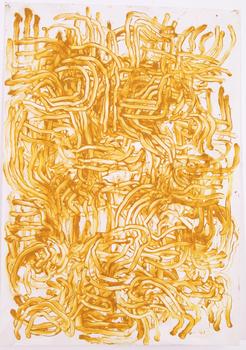 20110314052057-sebastian_dacey_2010_untitled_100x70_oe_auf_glanzpapier-2