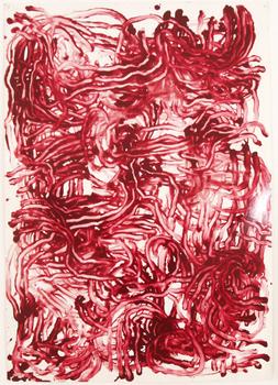 20110314052257-sebastian_dacey_2010_untitled_100x70_oe_auf_glanzpapier-3