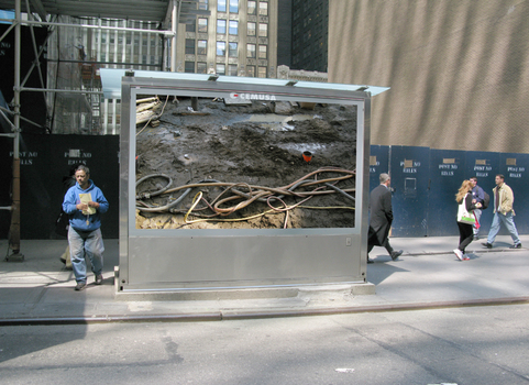 20110314060932-amy_nyc_phonebooth5_1