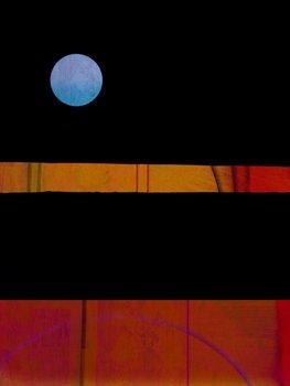 20110314101337-landscape_14