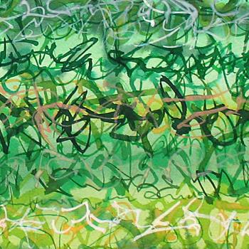 20110314111252-language_of_grass_-superdetail
