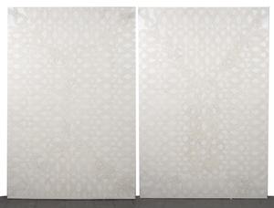 20110314132406-panels_1_2_screenrez