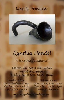 20110314155442-cynthia_handel_final_poster_copy_cut_copy_two