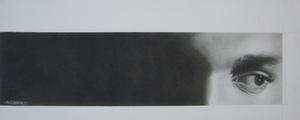 20110314213653-left_in_darkness_1-12-08_em