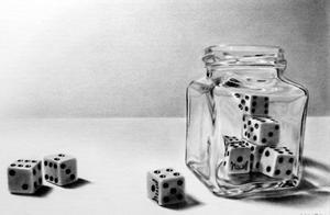 20110314215622-uneven_odds_1-19-10