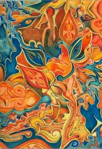20110314225059-orange_and_blue_mexican_jazz