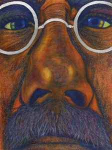 Chuckclose_press