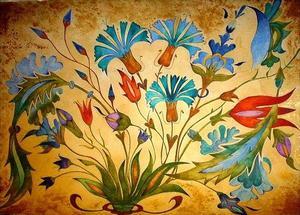 20110315022616-turkish__tea_stained_artwork