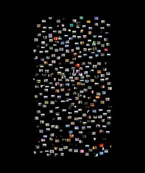 20110315030254-autoportrait_365rvb