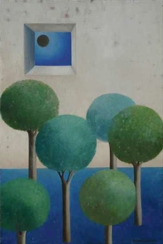 20110315030810-the_window_30x20_oil_on_canvas__2005