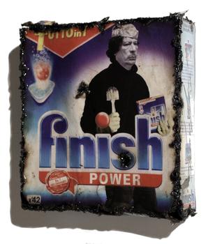 20110315045021-2__andrea_francolino__finish_power_gheddafi