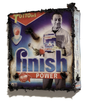 20110315045136-5__andrea_francolino__finish_power_mubarak
