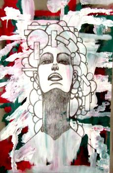 20110315094050-guache__studies_1_copy