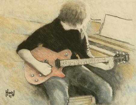20110315144300-kels_guitar_004