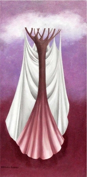 20110315163537-the_bride_24x12_oil_on_canvas__2006