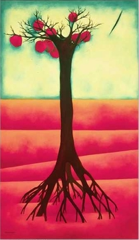 20110315163659-the_apple_tree_60x36_acrylic_on_canvas__1999