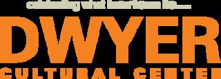 20110316063904-dwyer-logo_cmyk
