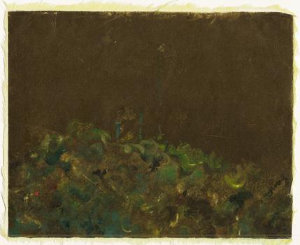 20110316103128-smalgae