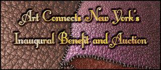 20110316105035-leatherlogoweb