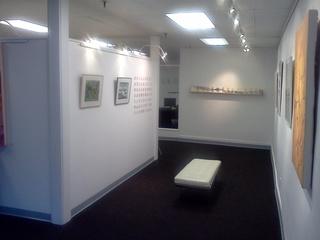 20110316111044-alt_gallery_promo9