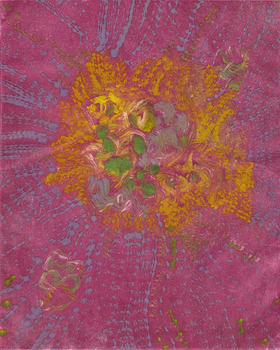 20110316113510-smflowerpollen