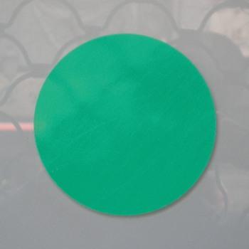 20110316115108-punto_verde