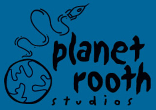 20110316125707-planetroothlogo