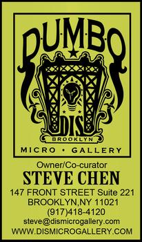 20110316180123-dis_micro_gallery