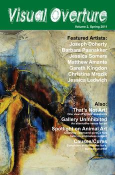 20110316231204-cover_-_spring_2011_-_med