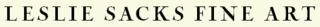 20110317013216-logo